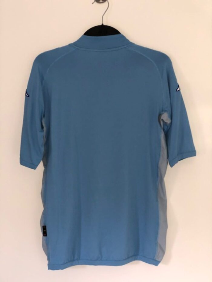 SSC Napoli 2004 - 2005 Home Shirt